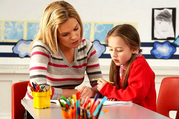 Что должен знать ребенок во 2 классе