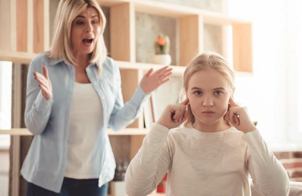 Как решить вечную проблему отцов и детей?